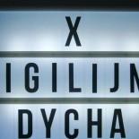 Trening X Wigilijna Dycha